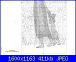 "Cerco schema ""Going To Market"" Dimensions 35005-1115689522-jpg"