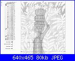 "Cerco schema ""Going To Market"" Dimensions 35005-1115690639-jpg"