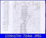 "Cerco schema ""Going To Market"" Dimensions 35005-85782-8ccdc-10926463-jpg"