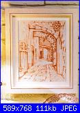Cerco schemi lavandaie-am_144115_1882875_956099-jpg