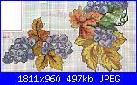 schemi tovaglia-327482802-jpg