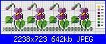 schema fiore viola leggibile-img013-jpg