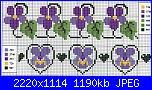 schema fiore viola leggibile-img014-jpg