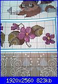 schema fiore viola leggibile-fiore-viola-1-jpg