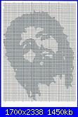 Cerco schema gesù-gesus-2-jpg