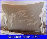 Cerco questo schema di Angelo-30302013-cuscino-you-my-angel-001-jpg