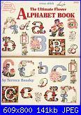 nuova rivista alfabeti-alfa%252520flower%252520capa1-jpg