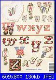 nuova rivista alfabeti-alfaflowerimage50-jpg