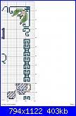 richiesta schema sampler-abc-hora-del-t%E9-page-5-jpg