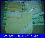 Consiglio schemi per set asilo-20140717_002355%5B1%5D-jpg