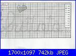 Consiglio schemi per asciugamani-scansione0002-jpg