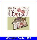 cerco schema riguardante il lavoro a maglia-lili-points-mon-sac-laine-cod-04787-jpg