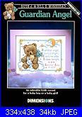 Preghiera Angelo Custode-dimensions-00262-guardian-angel-jpg