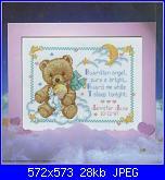 Preghiera Angelo Custode-dimensions-00262-guardian-angel-pict-jpg