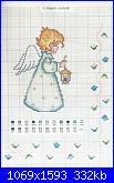 Preghiera Angelo Custode-angelo-custode-jpg