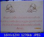 Preghiera Angelo Custode-15-agosto-2013-2033-jpg