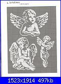 Preghiera Angelo Custode-img024-jpg