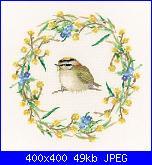 Cerco questi schemi Heritage Stitchcraft-vpsi924-jpg