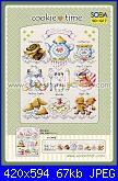 schemi soda stitch SO-3131, SO-G16, SO-G17-so-g17-jpg