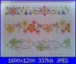 fiori viola-graficos-ponto-cruz-e-pap-vestidinho-015-jpg