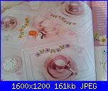 fiori viola-graficos-ponto-cruz-e-pap-vestidinho-018-jpg