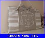 Cerco schemi di Cuore e Batticuore-14-09-2012-008-jpg