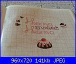 Cerco schema Home sweet home di mani di fata-10609076_10204730269799637_1859697465_n-jpg