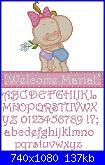 Schemi per fiocco nascita-pc-jpg