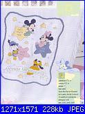 copertina baby disney e stelle-speciale-bebe-punto-croce01-jpg