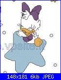 copertina baby disney e stelle-400_500_csupload_60974961-jpg