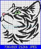 cerco musetto di gatto monocolore...-7c6eba81b8b91656d60e9cb13989318a-jpg