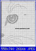 cerco musetto di gatto monocolore...-1c718bd527fef4d018ff2a6c2f645527-jpg