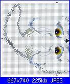 cerco musetto di gatto monocolore...-85782-d8d64-10687257-m750x740-u6d9af-jpg