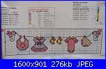 Cerco schema abiti appesi-16a-106-jpg