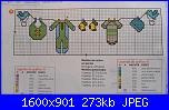 Cerco schema abiti appesi-16a-107-jpg