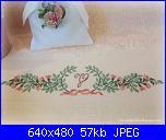bordo asciugamani-106_7016a-jpg