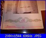 bordo asciugamani-100_7457-jpg