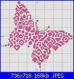 Schemi monocolore-06a3bc2aeb5f2ce5106167a7dd5b2728-jpg