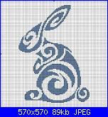 Schemi monocolore-10403619_1442110426040502_6599111457015966600_n-jpg