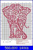 Schemi monocolore-13c1c16c73abedce9ad4a173a5f7cfd5-jpg