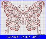 Schemi monocolore-ba24763306d9e9340ae0259d4eadff30-jpg
