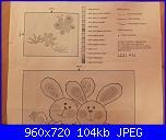 Cerco schema copertina Mani di fata-10296848_523566084415188_2065906035119973745_n-jpg