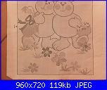 Cerco schema copertina Mani di fata-10169281_523566081081855_1528384163034481485_n-jpg