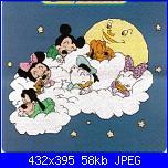 Copertina baby disney-copertina-jpg