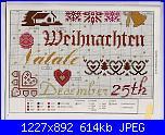 Informazioni su filati!-scansione0026-jpg