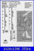 cerco permin 13-3154-13-3154-jpg