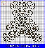 Schemi monocolore-b1f9e47c63b1858832da40b0e28f5bd2-jpg