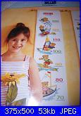 Schema metro Vervaco-343131-631f6-74953471-m750x740-u7f03b-jpg