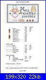 cerco schema cuoca-5cd6fa40079f3453715cc3da65ab2d74-jpg