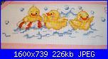Schema paperelle accappatoio-dsc04816-jpg